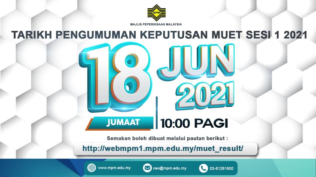 resultmuets12021