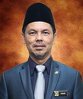 En. Adnan Bin Husin